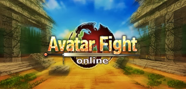 AVATAR FIGHT ONLINE HACK TOOL FOR ANDROID AND IOS