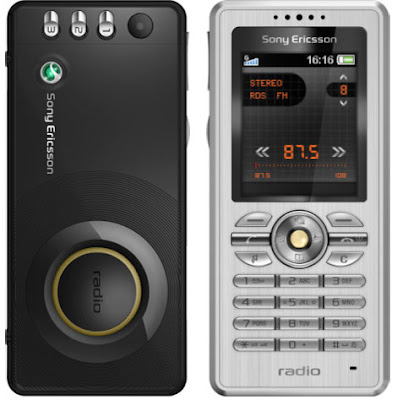 download free all firmware sony ericsson r300