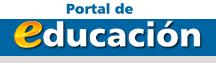 PORTAL EDUCA JCCM