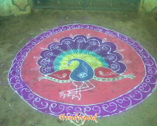 sankranthi muggulu and Mehandi designs
