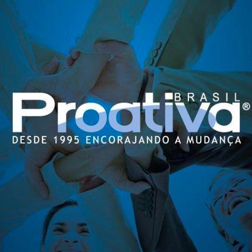 PROATIVA BRASIL