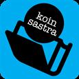 #KoinSastra