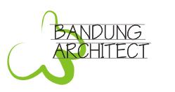 arsitek bandung