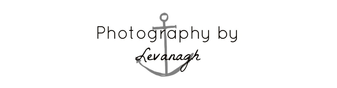 Photography by Levanagh