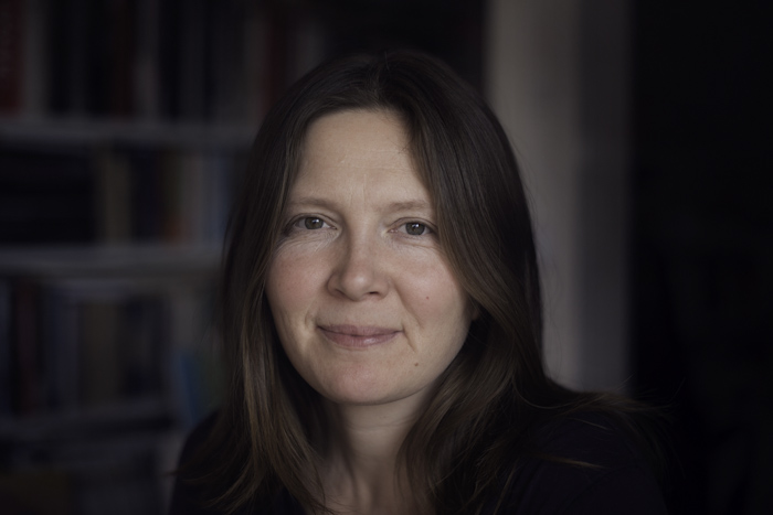 Katarzyna Gałązka