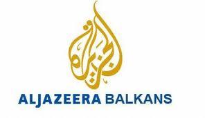 Kanali bosanski tv kanali tv aljazeera balkans uzivo live stream
