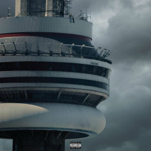 VIEWS By Drake On iTunes: Listen & Get It Now!