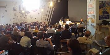 Video. Seminario sul populismo.