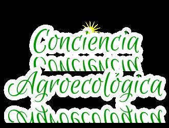 Conciencia Agroecológica