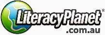 http://www.literacyplanet.com/