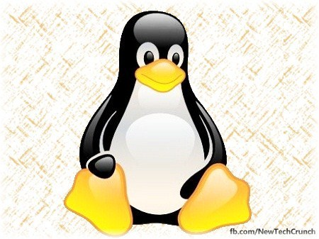 linux or not