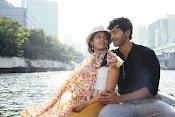 Idega Ashapaddav Movie stills-thumbnail-6