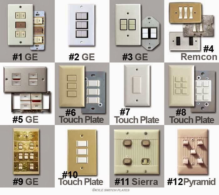 kyle switch plates your complete guide to low voltage lighting rh kyleswitchplates blogspot com Low Voltage In-Wall Wiring Low Voltage Wiring Install
