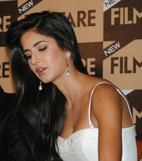 ... Kaif Hot Photos, Katrina Kaif Pictures, Images, Pics, Wallpapers