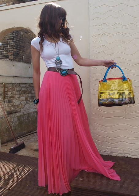 Red Carpet Blog Lina Met Gala The Fashion Guide Lela
