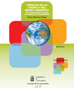 Libro CTMA. Gobierno de Cantabria