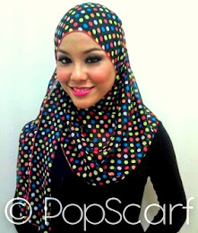 JAMEELA SHAWL