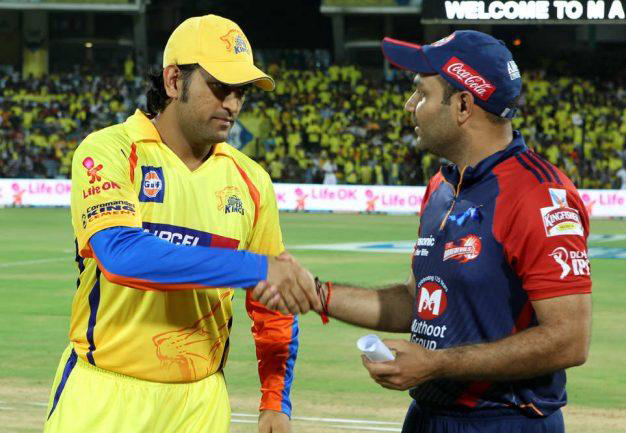 MS-Dhoni-and-Virender-Sehwag