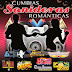 VA - Cumbias Sonideras (Románticas) [320Kbps][2014]