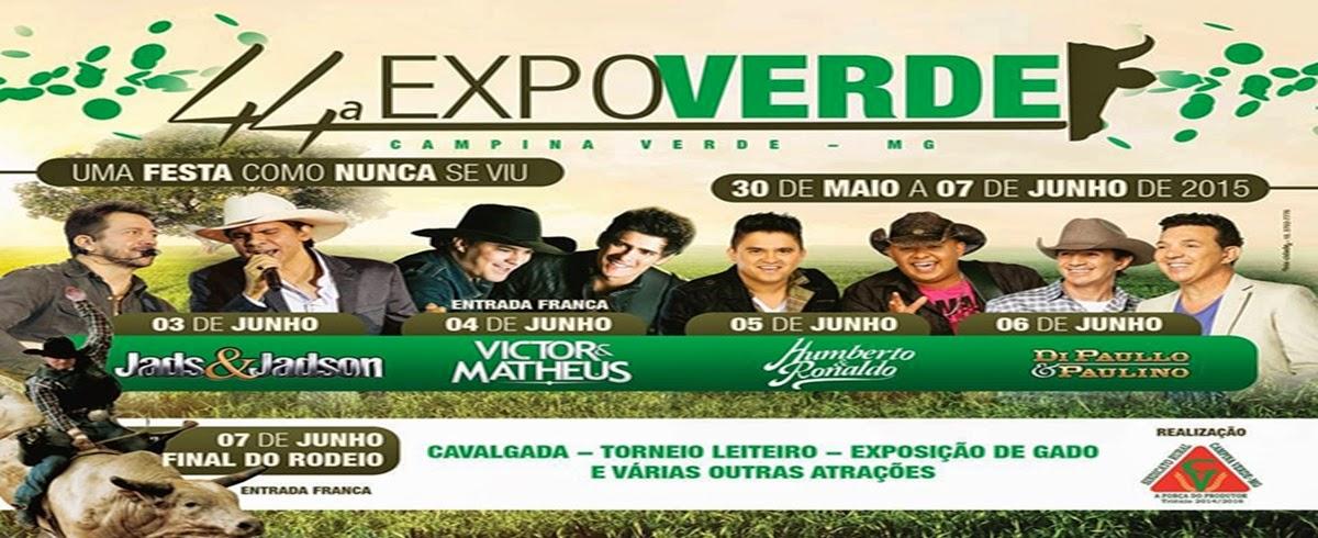 Expoverde