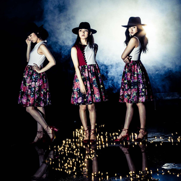 [Single] callme – Confession (2016.-6.29/MP3/RAR)