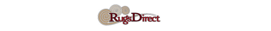 Designer Rugs Blog