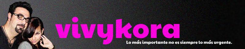 VivyKora