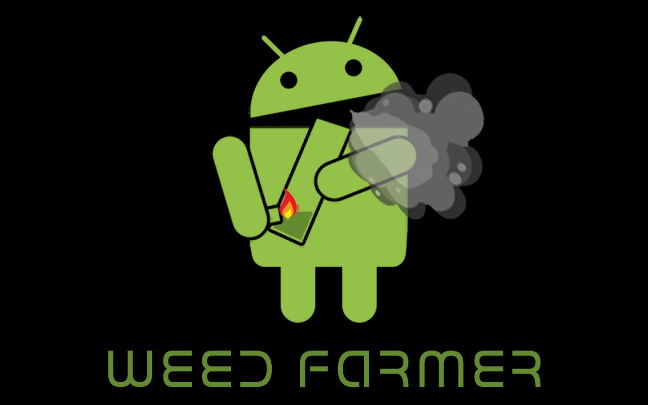 http://3.bp.blogspot.com/-yxGhl6NPBKM/TzRksOSveaI/AAAAAAAAE-Y/VmlOTYxjFGM/s1600/android+wallpaper+49.jpg