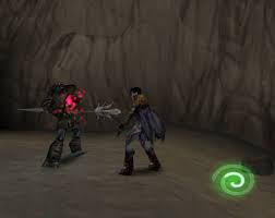 Download Legacy of Kain Soul Reaver games for pc full version Free kuya028