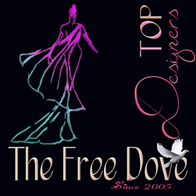 The Free Dove Fashion
