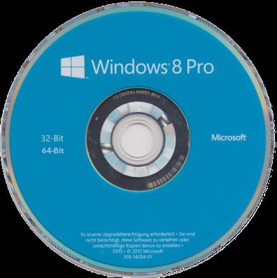 crack windows 8 pro 32 bit
