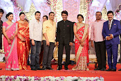 Aadi Aruna wedding reception photos-thumbnail-74