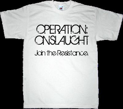 activism Anonymous useless Politics internet 2.0 t-shirt ephemeral-t-shirts