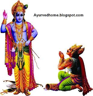 shreemad bhagwat geeta Adhyay 10