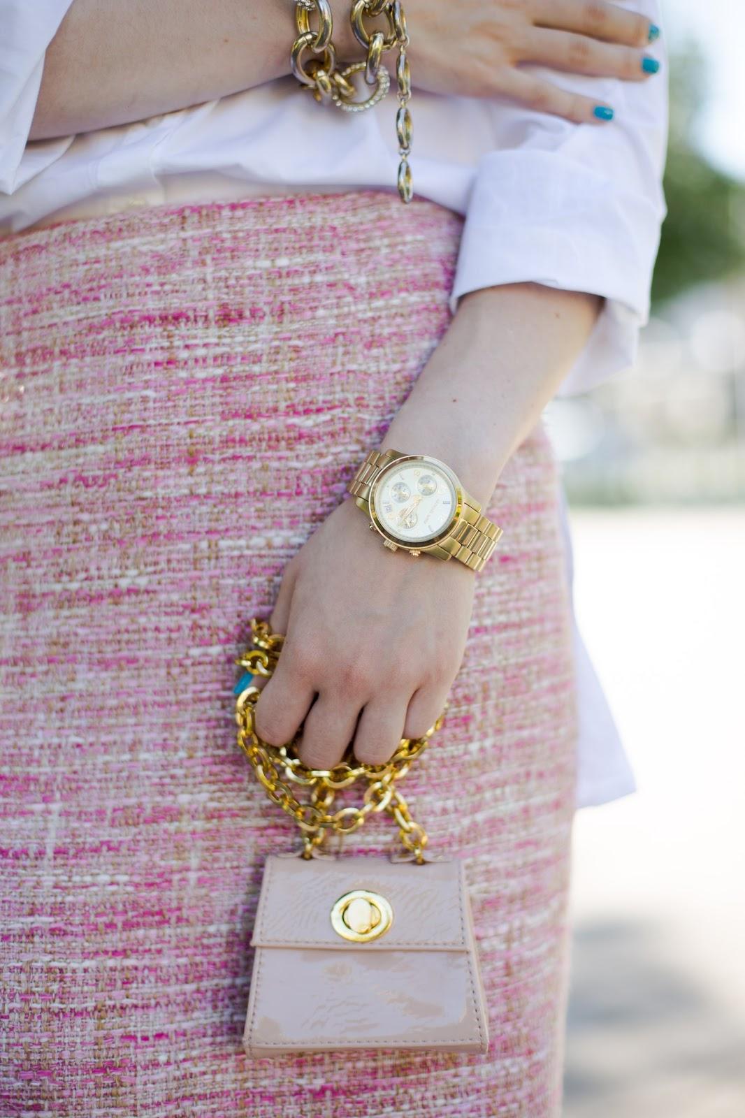модные аксессуары лето 2015 фото, микро сумки, сумки малышки, московская мода 2015
