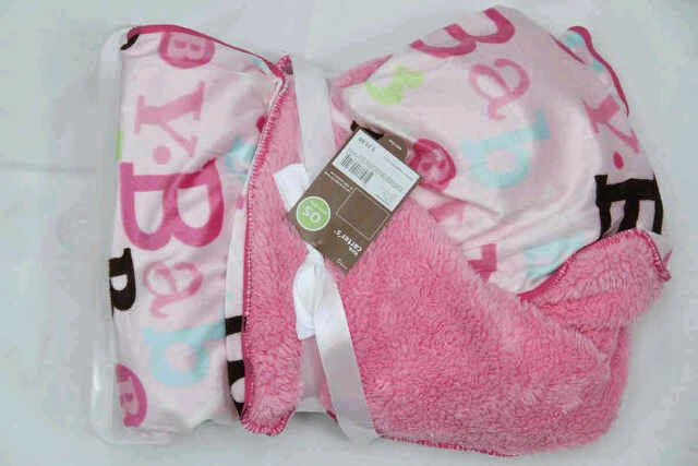 Supplier Peralatan Bayi: Grosir Peralatan Bayi untuk Semua