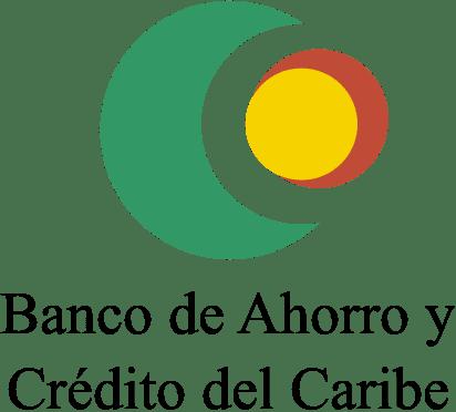 BANCO DE AHORRO Y CRÉDITO DEL CARIBE
