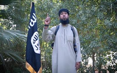 estado-islamico-liberta-cristaos-natal