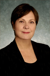 Frances M. Connelly, CFA, MBA, BA