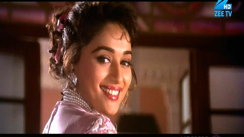Watch Varalaru Tamil Full Movie Online HD 2006