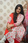 Actress Sushma Raj Cute Photo Shoot Gallery-thumbnail-16