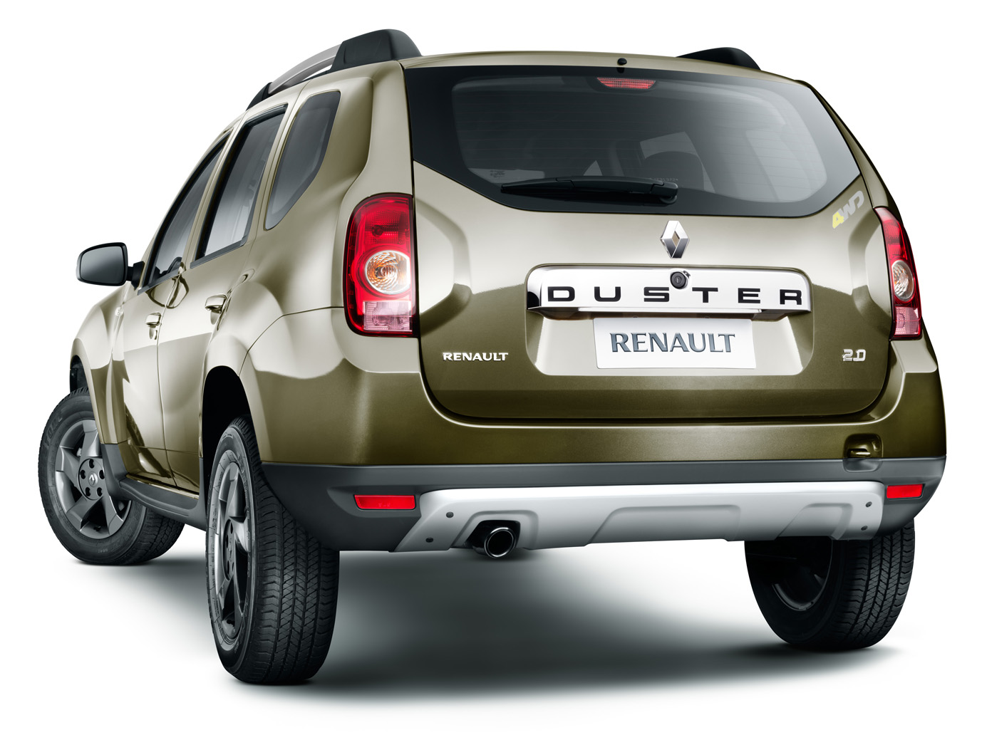 racionauto renault duster tem pre os e vers es divulgadas. Black Bedroom Furniture Sets. Home Design Ideas