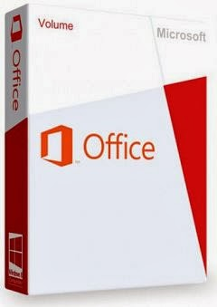 ms office 2013 free download