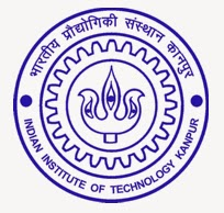 IIT Kanpur vacancy for 68 Non-Teaching Posts