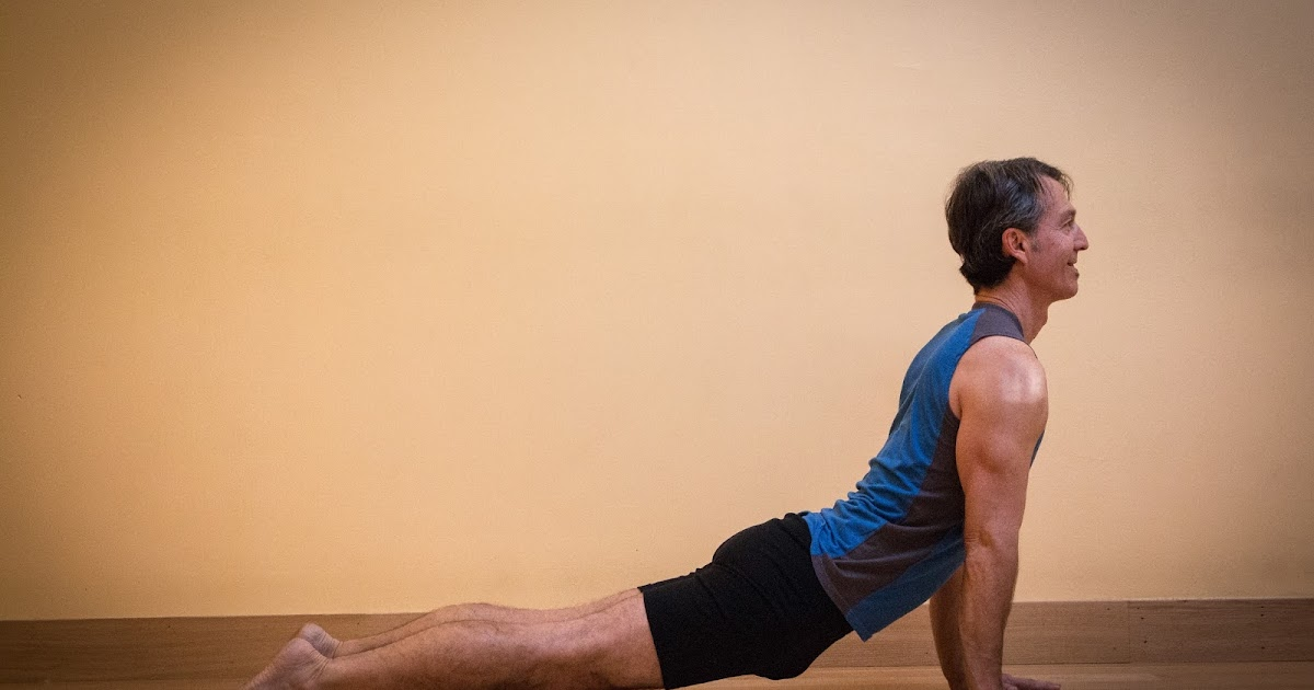 yoga for healthy aging protecting your joints
