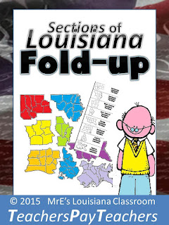 https://www.teacherspayteachers.com/Product/LOUISIANA-Parish-Flipfile-2248943