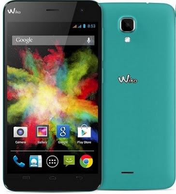 Wiko Bloom 2 Usb Driver and Pc Suite for Windows