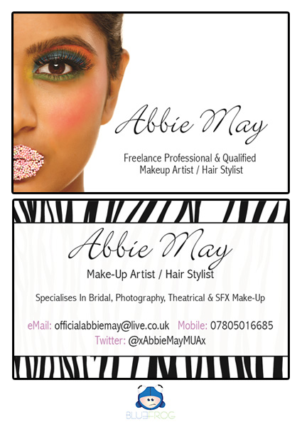 How To Become A Freelance Make Up Artist