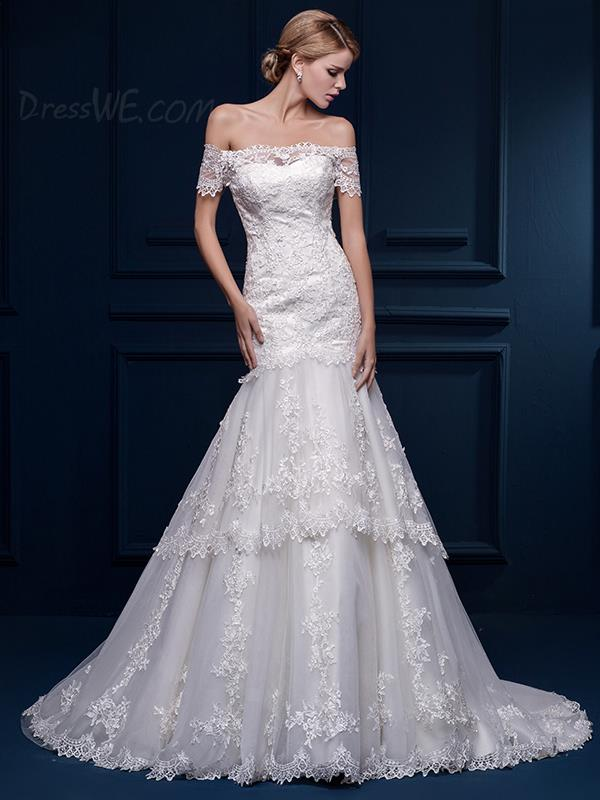 http://www.dresswe.com/item/11458826.html