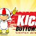 Kick Buttowski Hindi Episodes
